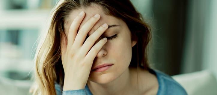 What Causes Headaches